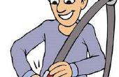 Pourquoi devez-vous porter une ceinture de sécurité ?