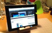 SoundScoop pour iPad (2, 3, 4 Gen) augmentez votre volume pour seulement 0,99 $
