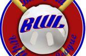 Créer votre propre ligue Wiffleball