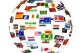 Comment entrer dans le Challenge International du Go-Pro