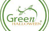 Comment recycler les bonbon Halloween
