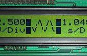 Contrôler un écran LCD de caractères avec un Arduino