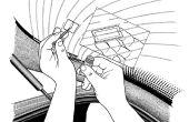 Comment réparer un dégivreur de lunette arrière
