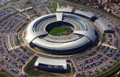 Comment rejoindre l'affaire contre GCHQ/NSA syping illégaux et savoir si ils vous espionnaient !