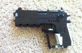 Mon propre Lego B23R