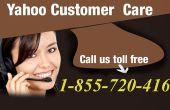Vous êtes à la recherche de Yahoo Mail Service à la clientèle, maintenant vous êtes au bon endroit ?