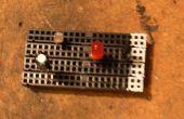 Faire une carte de prototypage prototypage Mini