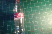 Comment faire des Nuka Cola Bottle