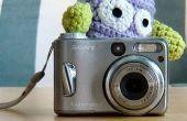 Conseils simples pour les superbes Photos de projet