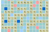 Aide mots croisés ou le Scrabble.