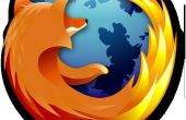 Extreme Makeover : Mozilla Firefox Edition