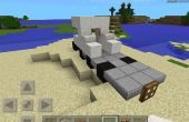 Minecraft Toyota