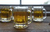 Licor 43 coups de bière Mini