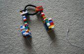 LEGO casque (travail)