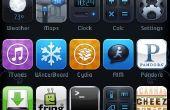 Comment Jailbreak un iPod Touch