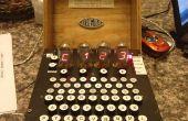 Faire votre propre réplique Enigma