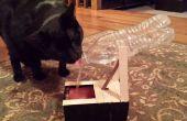 Fontaine d'eau bricolage Cat