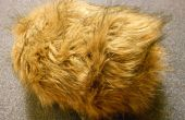 Tribble calculatrice