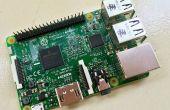 Le Raspberry Pi 3, un regard détaillé...