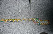Knex sniper rifle gp 2.0