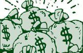 Comment pour économiser 25 % sur EBAY et plusieurs autres SITES (LIVE CASHBACK)
