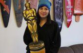 SK8 prix Oscar