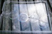 Difficulté clayette réfrigérateur claire cassé - rapidement, facilement et à moindre coût