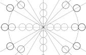 Le jeu du cercle unité