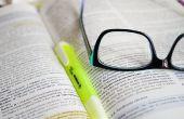 Comment apprendre une langue étrangère: 5 manières d'augmenter votre capacité d'apprentissage