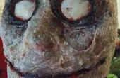 Jeff le masque du tueur
