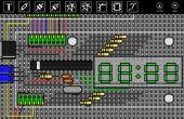 Prototypage de circuits imprimés avec DrawingBoard Pro