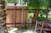 Réutiliser les anciennes commissions de clôture !