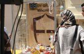 Comment créer votre propre machine de candy grabber utilisant Arduino & 1Sheeld