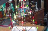 Smrekca (arbre de Noël)