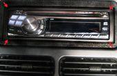 Comment faire pour la mise à niveau ou remplacer votre radio