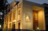 Institut du FILM court terme cours AT MINDSCREEN