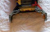 Poignée de jeu LEGO