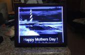 Donnez votre mère quelque chose pour vraiment profiter de la fête des mères !
