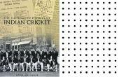 Classe du temps jeux - Cricket et jointure points