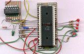 La manière la plus simple pour tester un processeur Z80