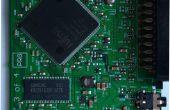 Comment désosser une représentation schématique d'un circuit imprimé