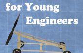 Catégories de jeunes ingénieurs projets