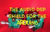 Vagues pour l'Arduino