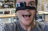 Création d'un Time-lapse avec une GoPro