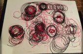 Comment faire un cadre d'Art