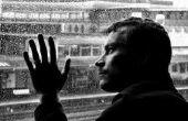 7 conseils guérir l'anxiété sociale
