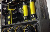 Comment construire un 10/10 construirait nouveau ordinateur