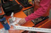 Construire en PVC Manfrotto Fig Rig | Home Depot Canada
