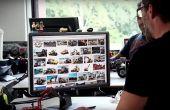 Comment LEGO a travaillé avec Volvo pour développer un nouveau modèle