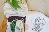 Comment utiliser shépherdies éco pour la lessive